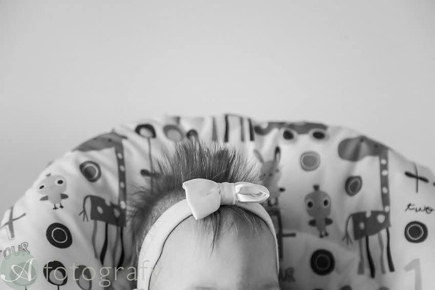 Edinburgh baby charlotte story-019