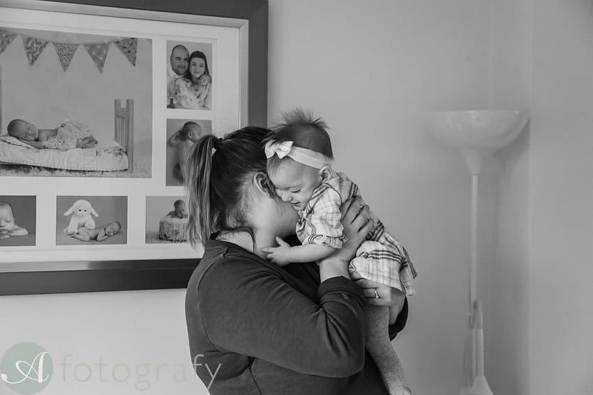 Edinburgh baby charlotte story-023