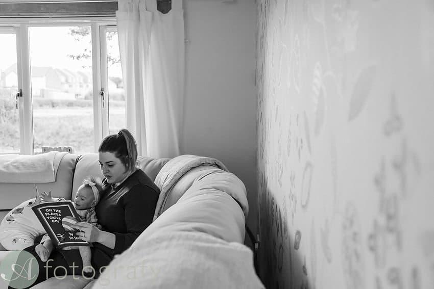 Edinburgh baby charlotte story-026