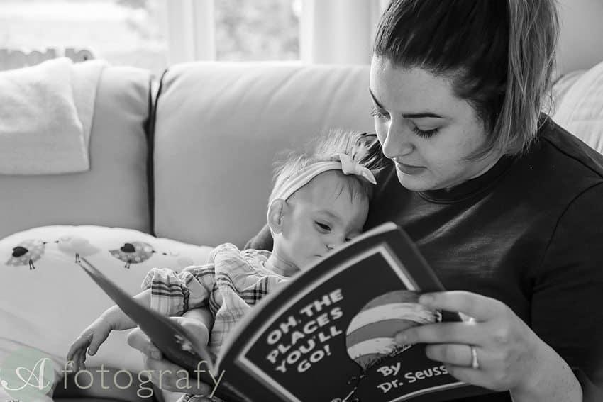 Edinburgh baby charlotte story-028