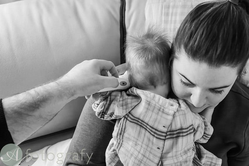 Edinburgh baby charlotte story-029