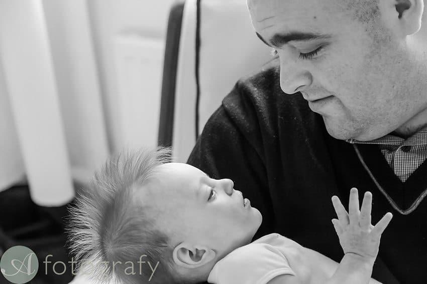 Edinburgh baby charlotte story-031