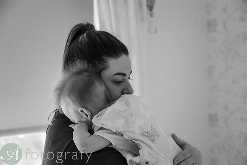 Edinburgh baby charlotte story-033