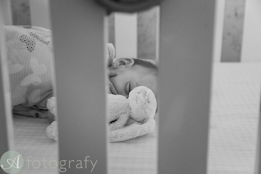 Edinburgh baby charlotte story-035