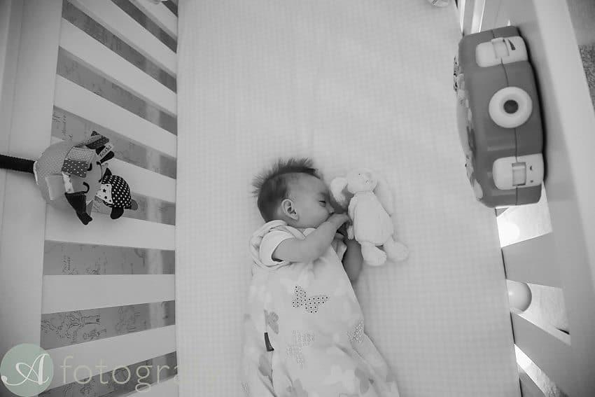 Edinburgh baby charlotte story-036