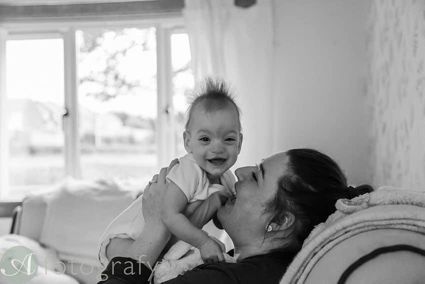 Edinburgh baby charlotte story-037