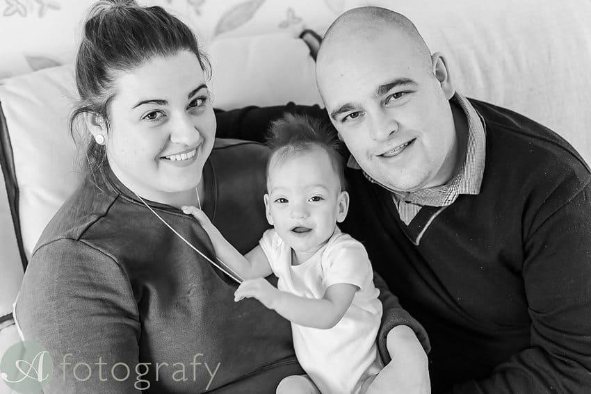 Edinburgh baby charlotte story-039
