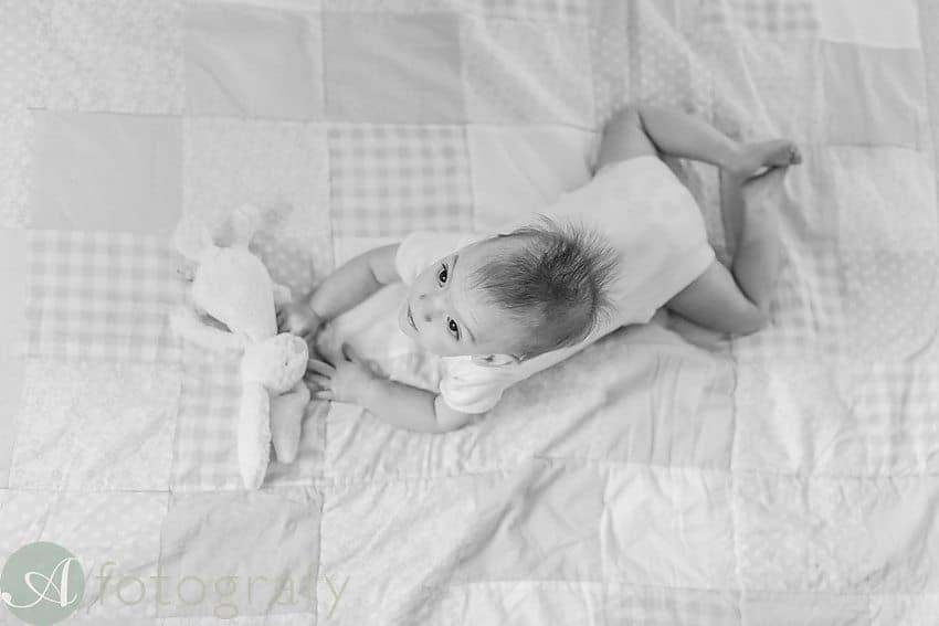 Edinburgh baby charlotte story-042