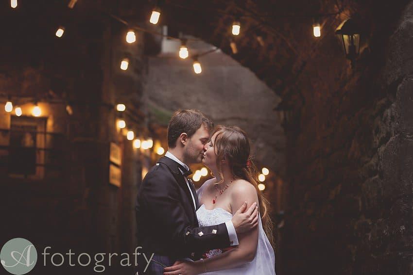 edinburgh city wedding photography -009
