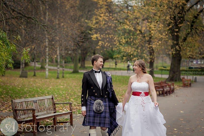 scottish wedding photography-001