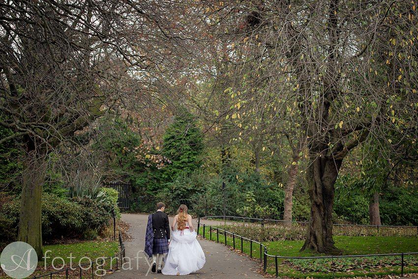 scottish wedding photography-002