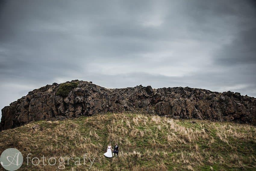 scottish wedding photography-003