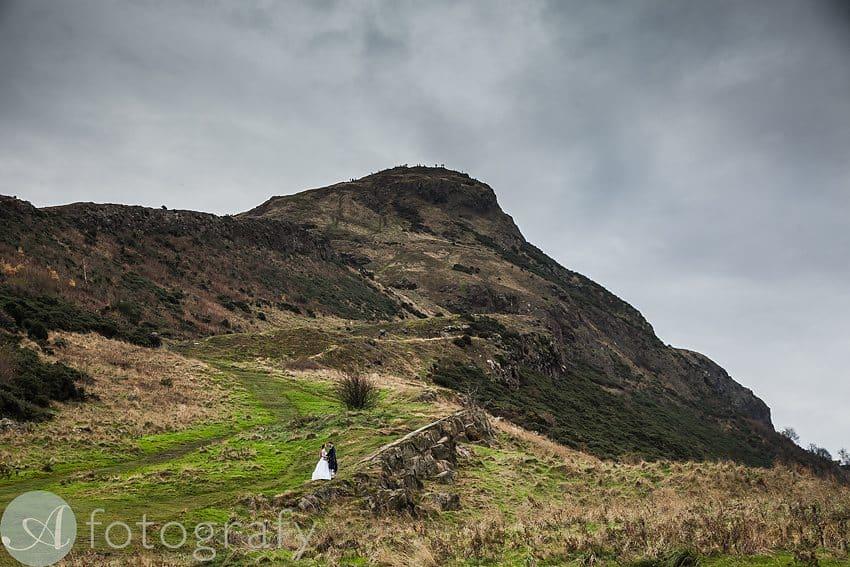 scottish wedding photography-004