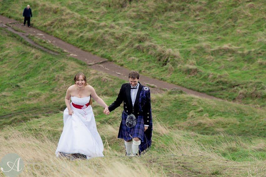 scottish wedding photography-006