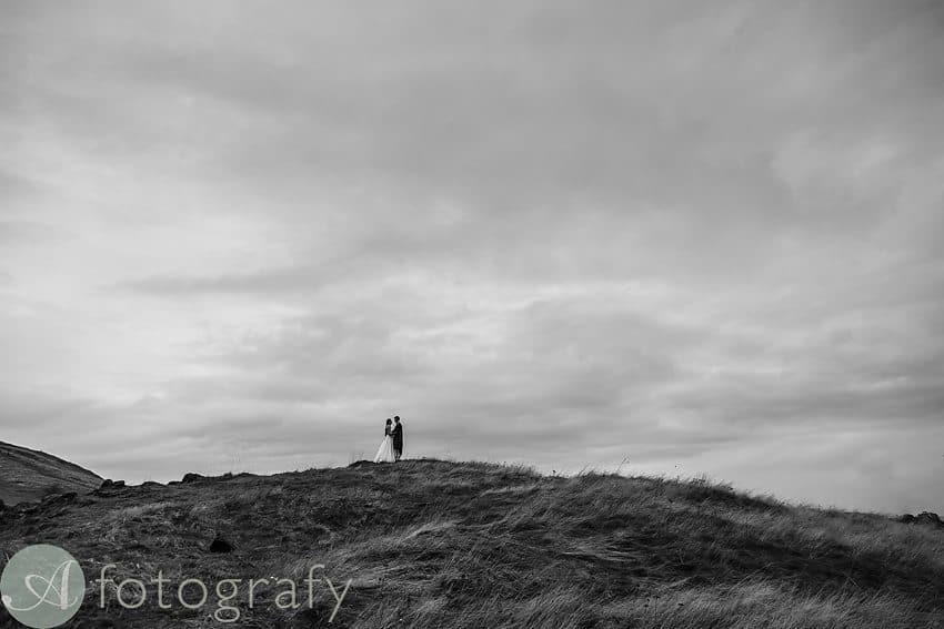scottish wedding photography-007