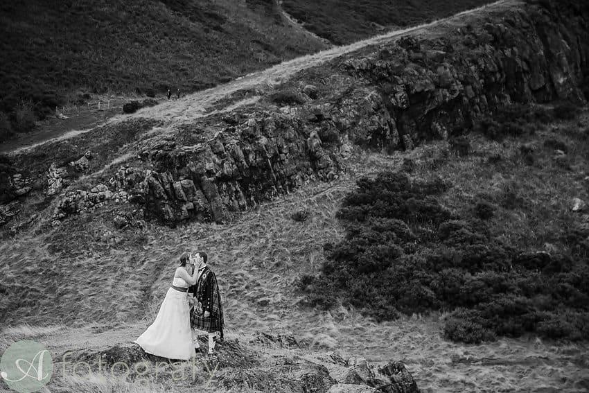 scottish wedding photography-009