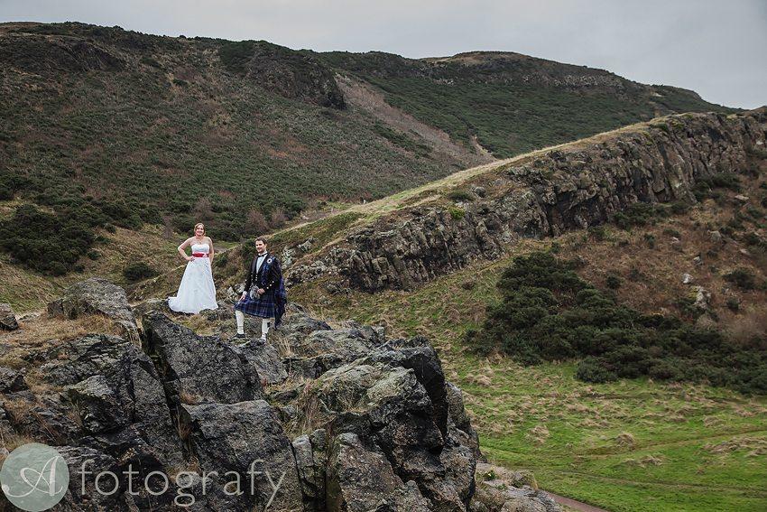 scottish wedding photography-010
