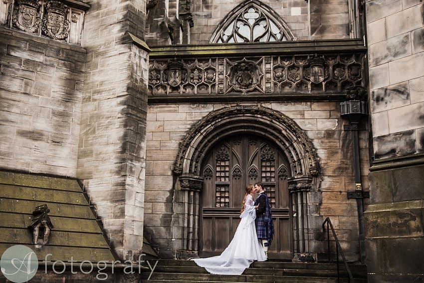 wedding photography in edinburgh-001