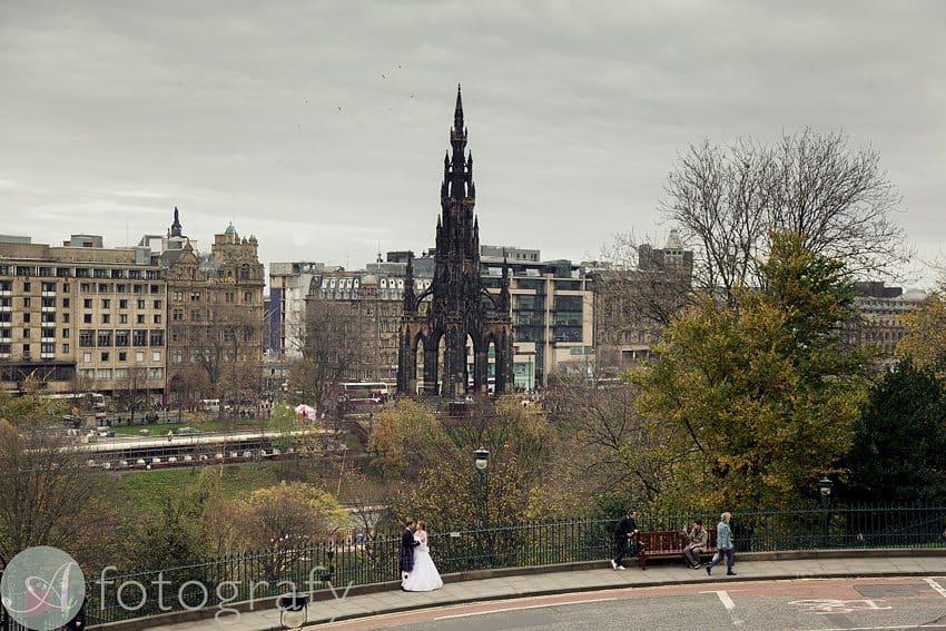 wedding photography in edinburgh-002
