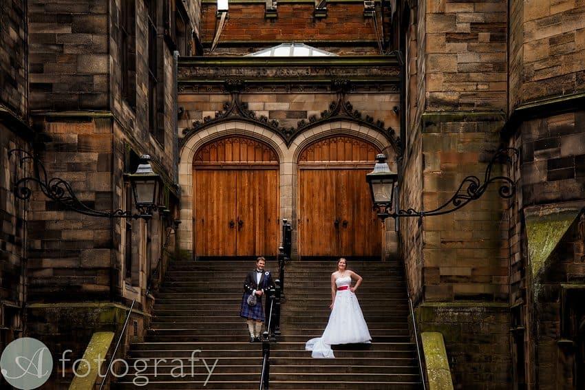 wedding photography in edinburgh-003