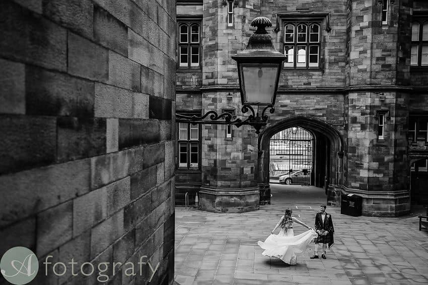 wedding photography in edinburgh-004