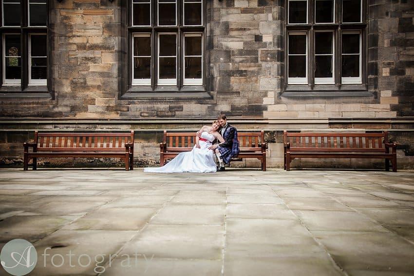 wedding photography in edinburgh-005
