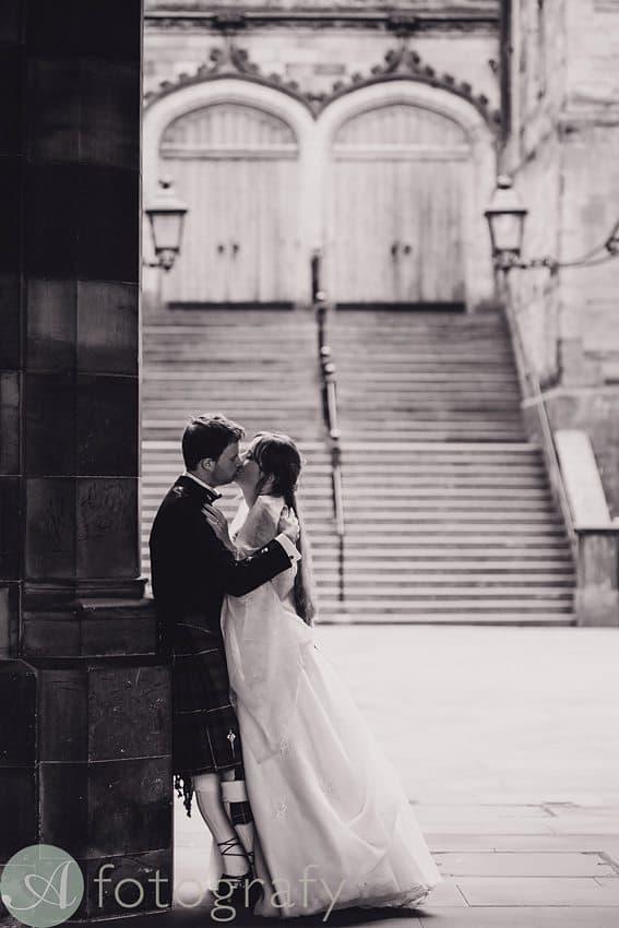 wedding photography in edinburgh-006