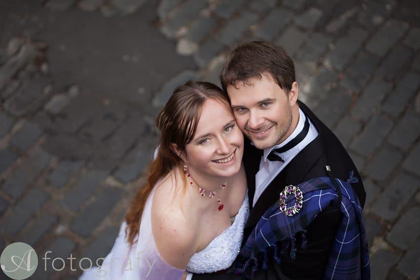 wedding photography in edinburgh-008