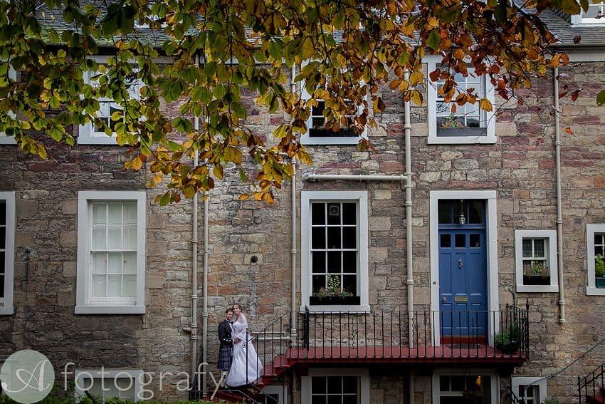 wedding photography in edinburgh-009