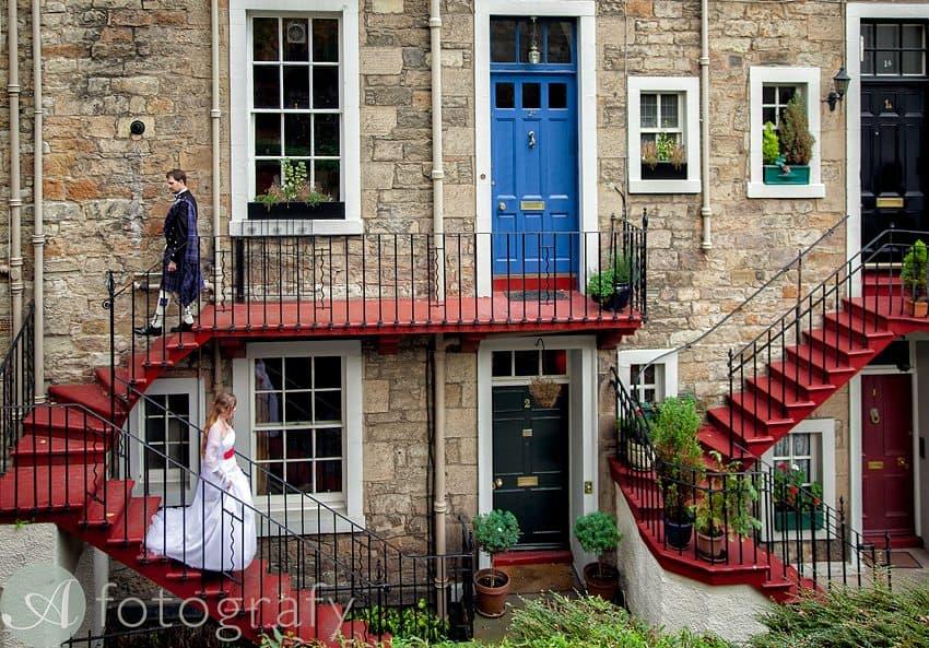 wedding photography in edinburgh-010
