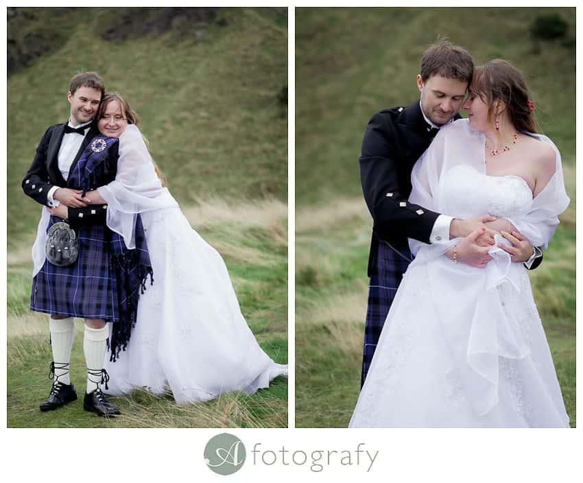 wedding photos edinburgh-001