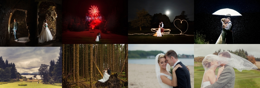 before you book wedding photographer