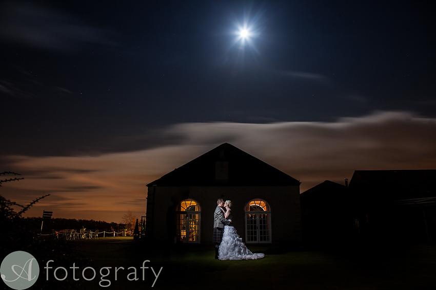 Forrester park resort wedding - 2