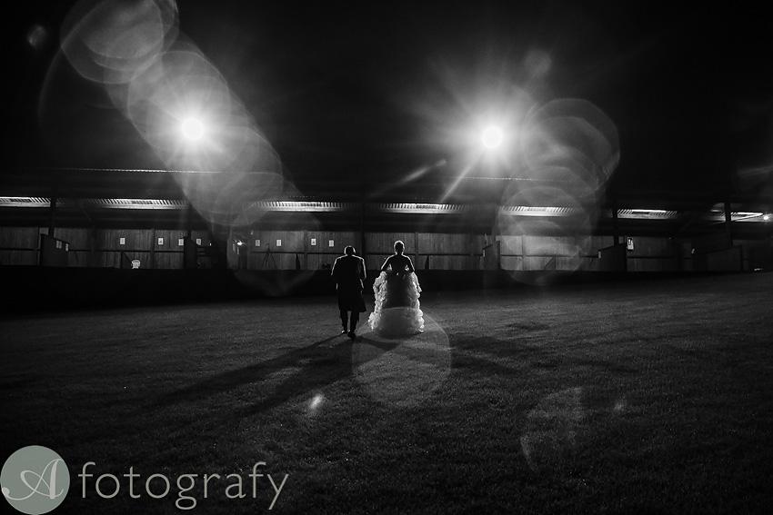 Forrester park resort wedding - 6