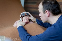 Newborn photo sessions, what to expect? Part 2 3