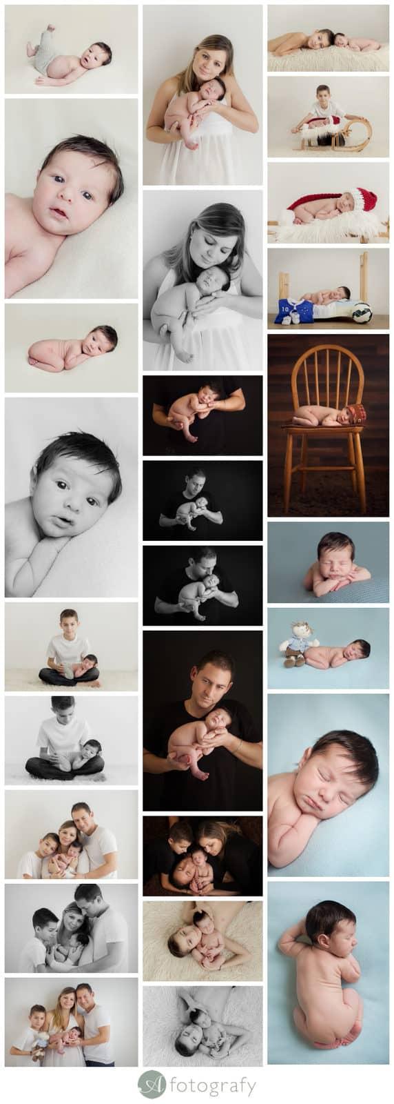 edinburgh newborn photo sessions-002 copy