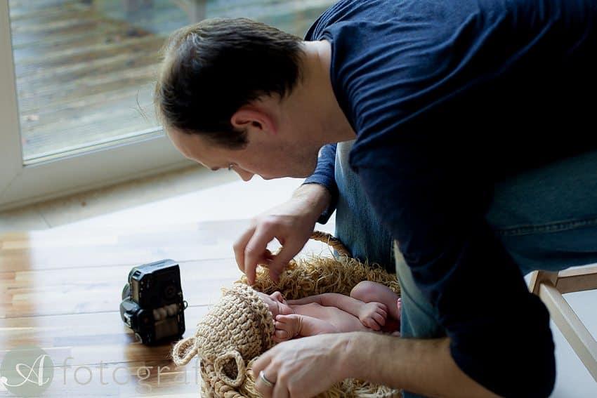 edinburgh newborn photo sessions-002