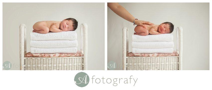 edinburgh newborn photo sessions-005 copy