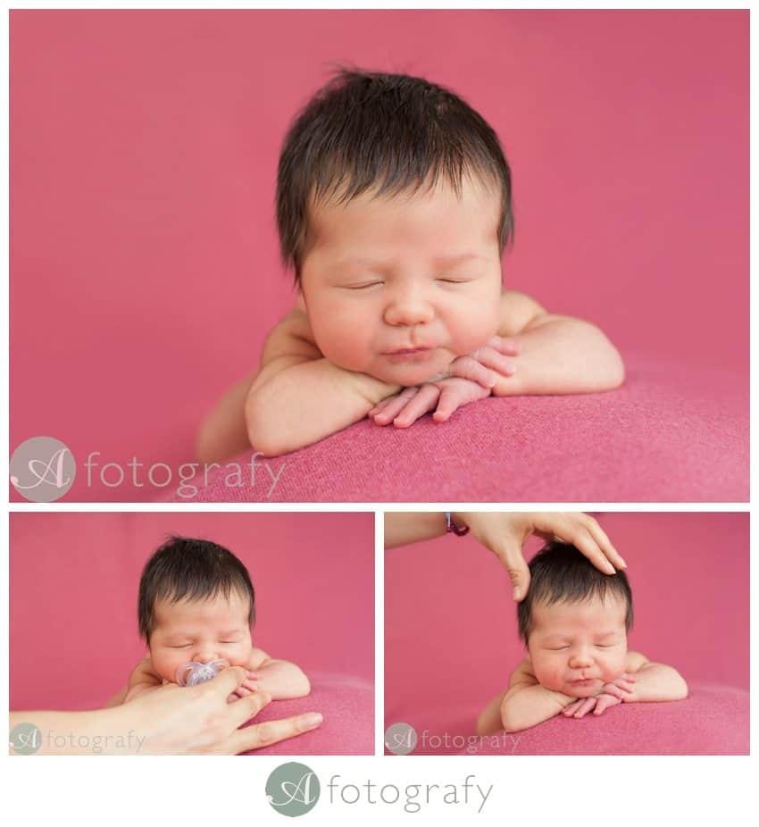 edinburgh newborn photo sessions-009 copy
