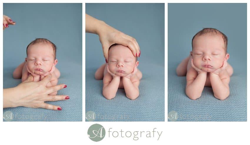 edinburgh newborn photo sessions-014 copy
