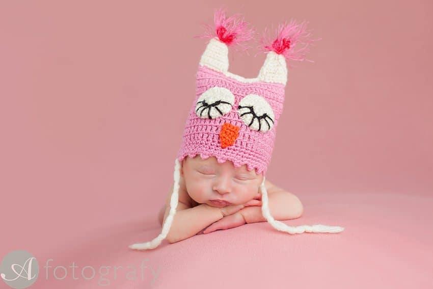 edinburgh newborn photo shoot-003