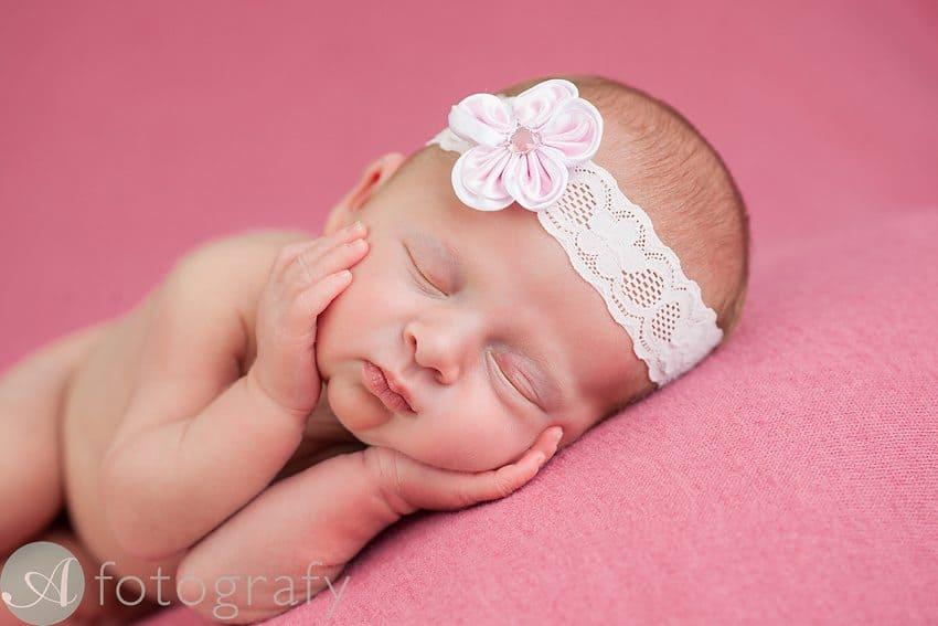 edinburgh newborn photo shoot-004
