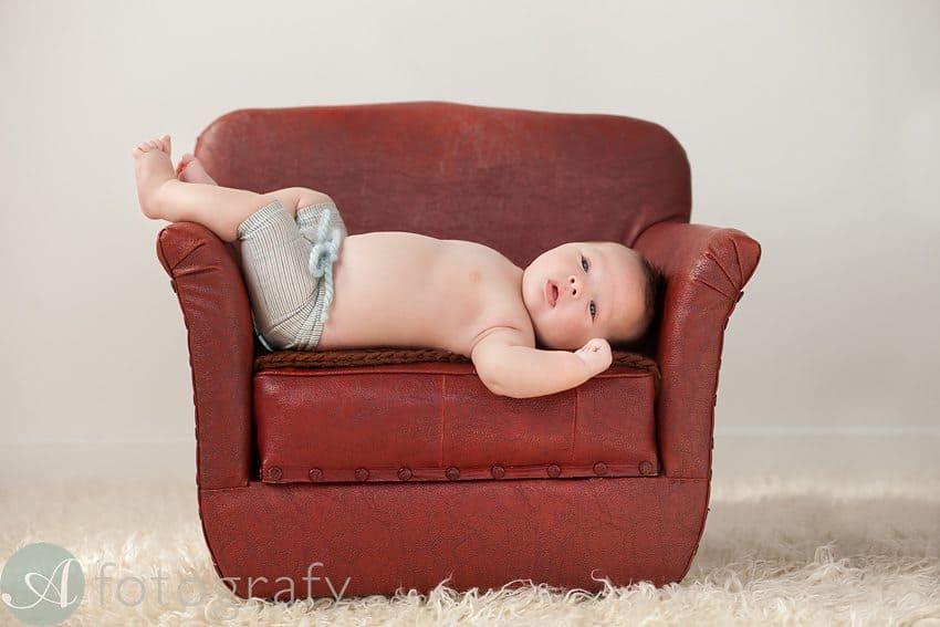 edinburgh newborn photography sessions-003