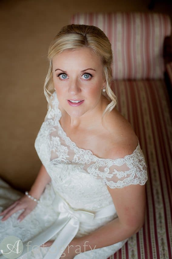 Archerfield House Estate wedding bridal-001