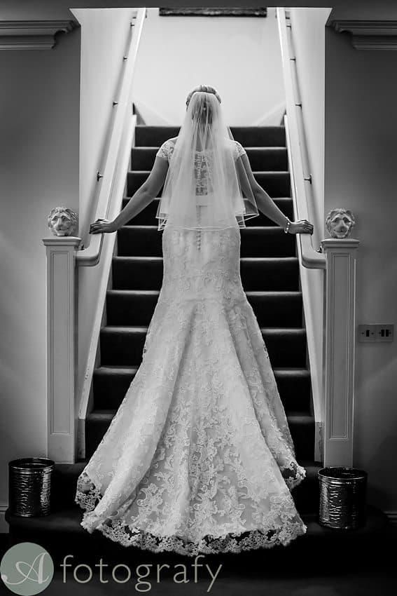 Archerfield House Estate wedding bridal-002