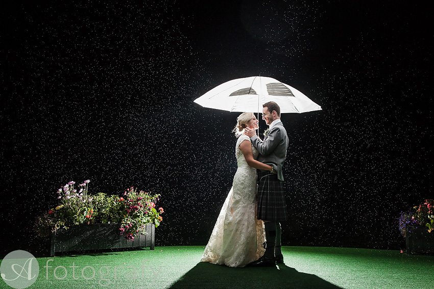 Archerfield House Estate wedding photographer-002