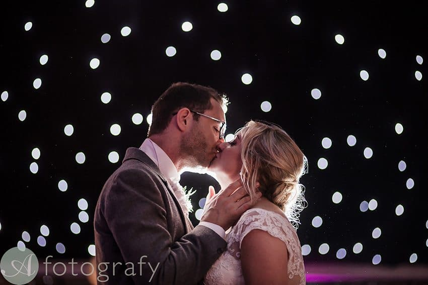 Archerfield House Estate wedding photographer-004