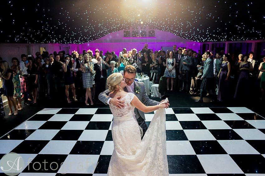 Archerfield House Estate wedding photographer-007