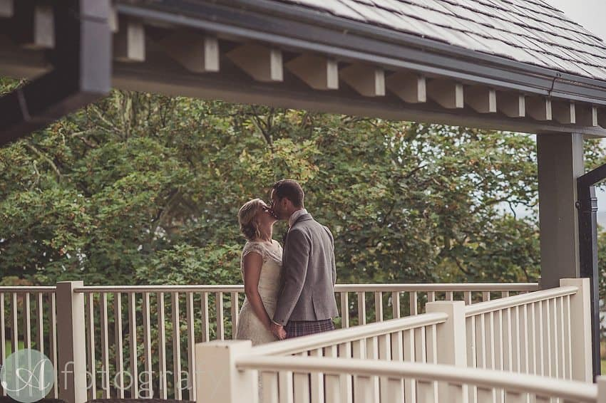 Archerfield House Estate wedding photos -006