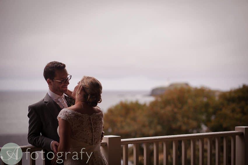 Archerfield House Estate wedding photos -007